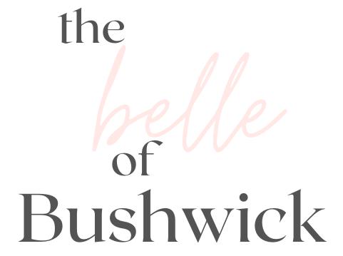 The Belle of Bushwick