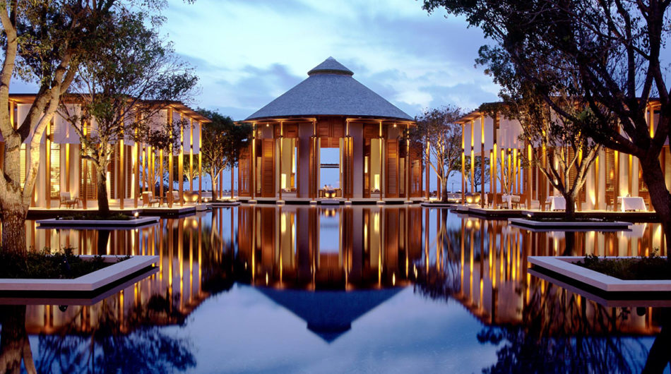 turks-and-caicos-amanyara-reopen-cover-950x530